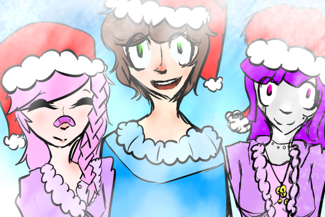 File:We Wish You A Merry ChristmASSSS.png