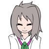 File:NagiIcon.jpg