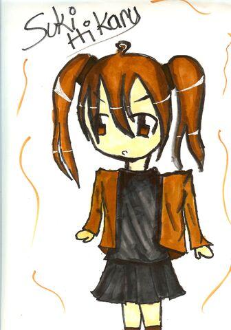 File:Suki.jpg