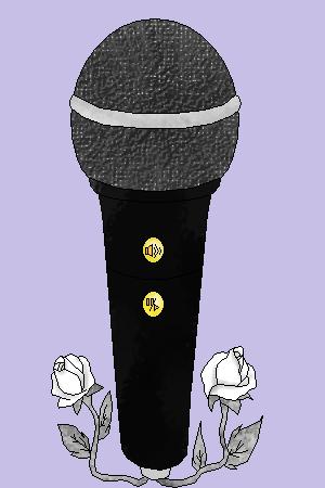 File:Microfono diseño.PNG