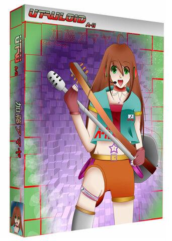 File:Amaya's-boxart.jpg