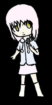 Deformed Melody