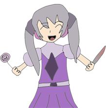 File:Ikari-Body.png
