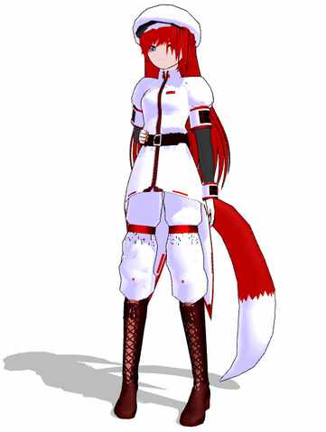 File:Rouge concept art.png