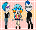 Thumbnail for version as of 13:18, March 4, 2015