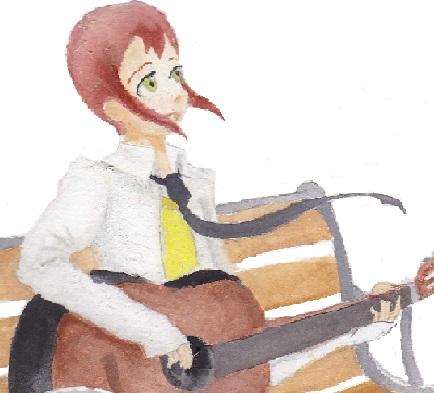 File:Owen character solo.jpg