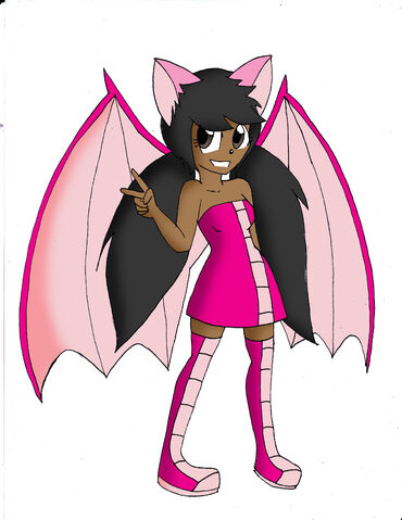 File:Batpoid3333.jpg