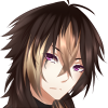 File:ISHIZAKI icon.png