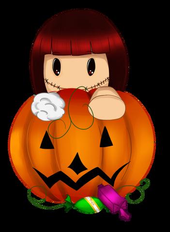 File:Lyin cryin pumpkin copie.png