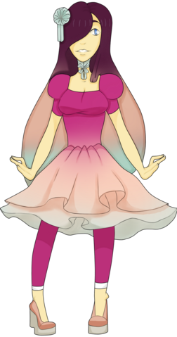 File:Blossom Official Art 2014-2015.png