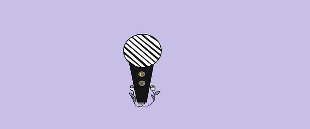File:Microfono primer diseño..png