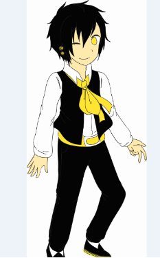 File:Full shota lala 2.png