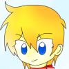 File:Natsu-r-icon.png