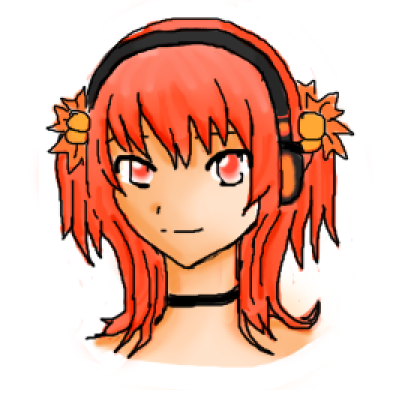 File:Aiko newest.png