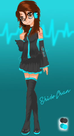 File:Myūjikaru Alyce Concept Art.png