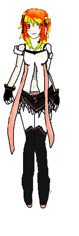 File:Koyone aiko append aftersecondredesign kv.png