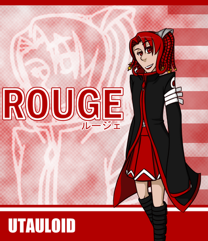File:Rougeboxart2.png