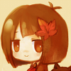 File:Yui-icon.png