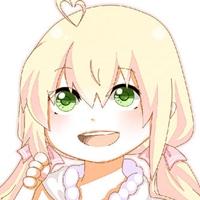 File:Sanhara.jpg