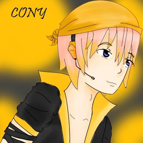 File:CONY.jpg