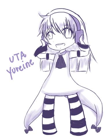 File:Uta Yureine.png