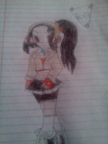 File:Kayla Shiihito Act 2.jpeg