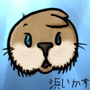 Ikasu Icon