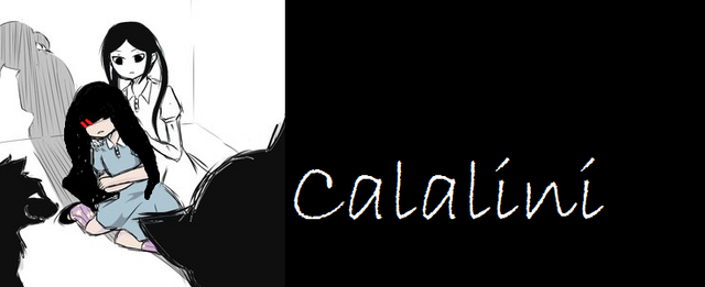 File:Ginibaika Senruya in Calalini.png
