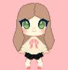 Mi Minami Pixel