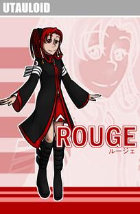 Rougebox2