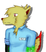 http://utau.wikia.com/wiki/File:Yasashiine_Kyou_ACT2_trans
