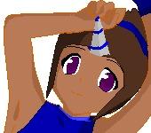File:Hoshi mini.jpg