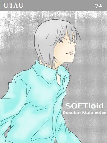 File:SOFTloid2 - копия.jpg