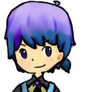 Yuki fuyu icon