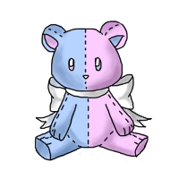 File:INTEM Ponku the Plush Bear.png