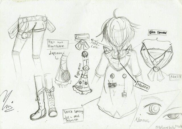 File:Concept.jpg