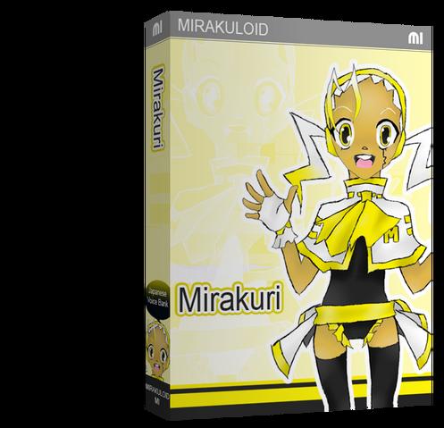 File:Box art mirakuri mi mirakuloid by alphaelis-d5vex1t.png