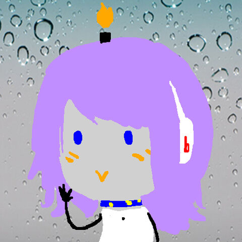 File:Ichoco icon.jpg