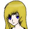 Megan-icon (2)