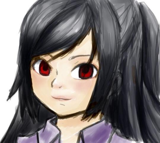File:Ukira aotsuki.jpg