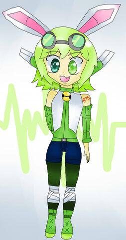 File:Gizmo art.jpg