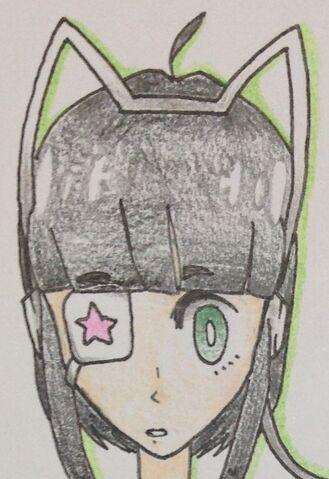 File:Takaracrop (2).jpg