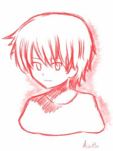 File:Young ryouji wakahisa by misukishipie.jpg