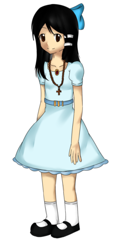 File:Inoriofficialoutfit.png