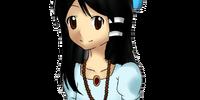 Inori Shukyone