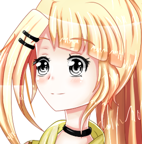 File:Kyoukine Sora act6.png