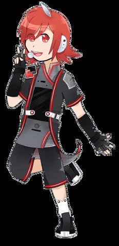 File:Macsune Eku Full-body.png