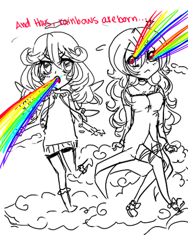 File:Akari&Yuumei.png