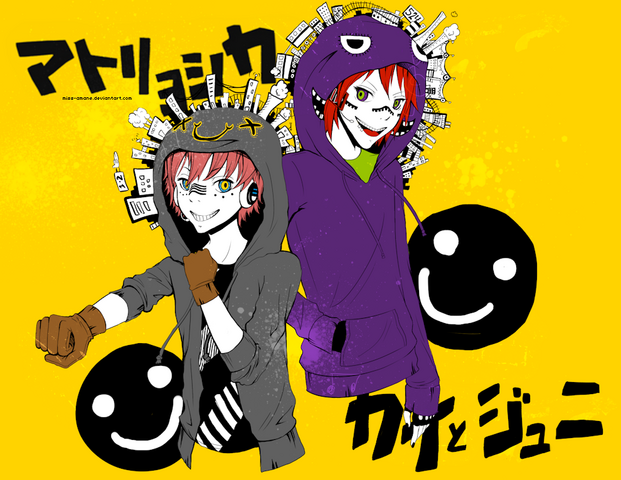 File:Matryoshka kai kashine and juni ginkuro by miss amane-d4gs4b4.png