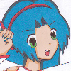 File:Windy Act2 icon.png